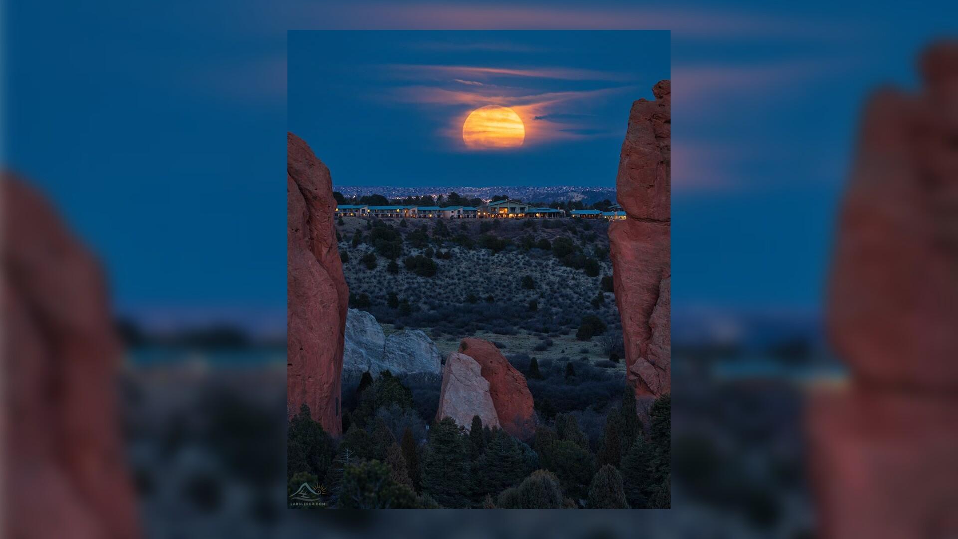 Lars Leber Photography Full Worm Moon.jpg