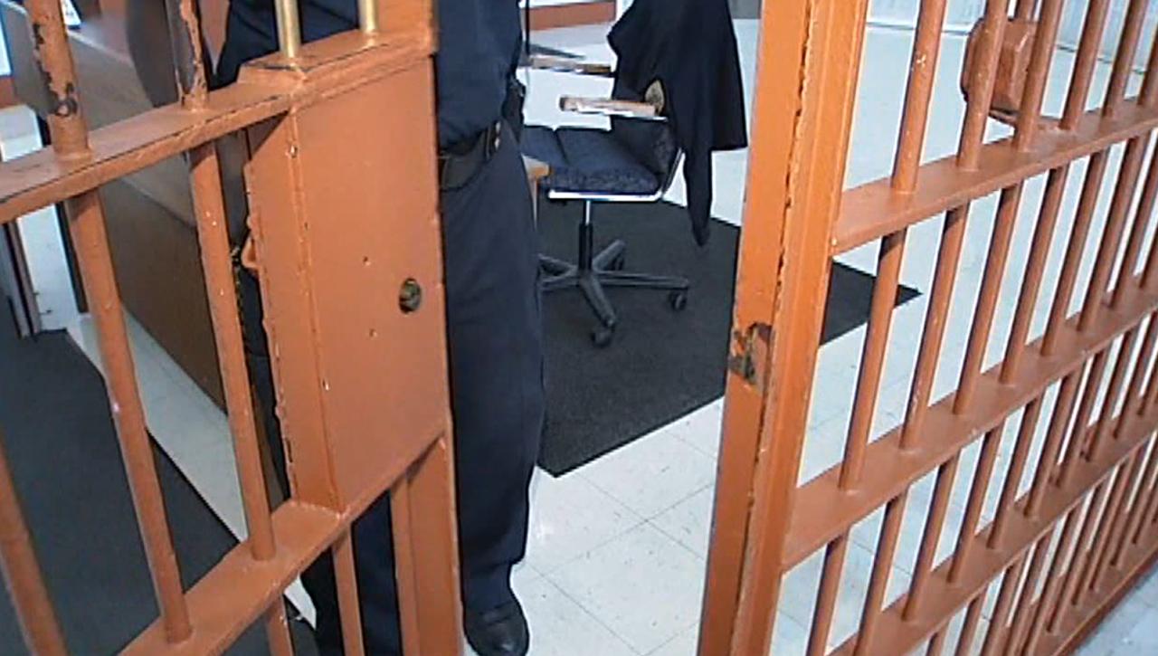 JailBars.PNG