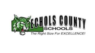 Echols County Schools
