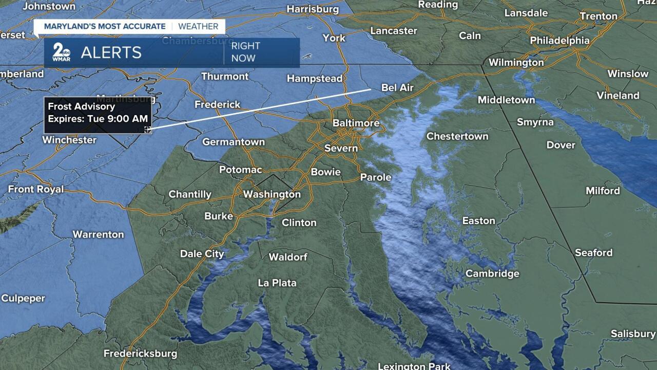 Frost Advisory.jpg