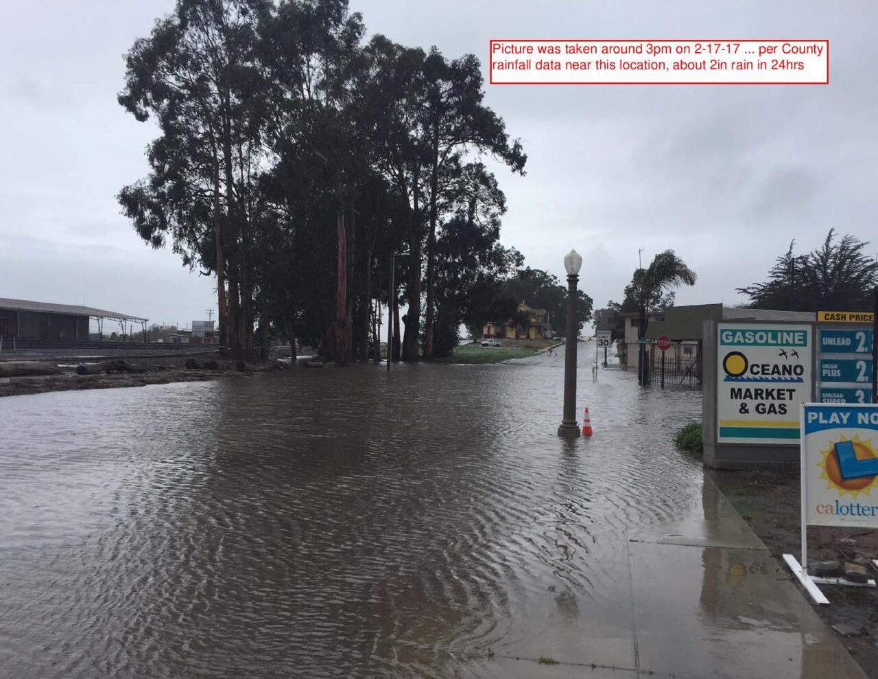 2-17-17 Flood Photo-page-001.jpg