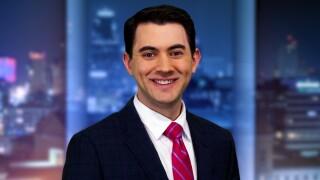 Weather |41 Action News Kansas City