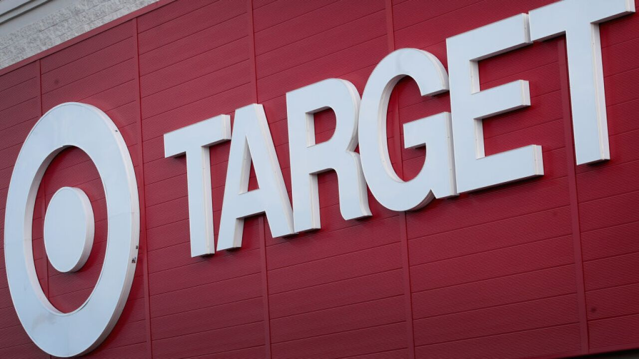 Target customers shocked after Wisconsin store remains open with dying man on floor