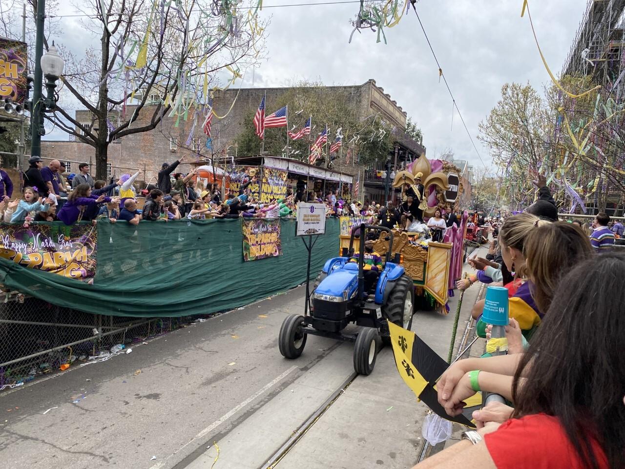 Zulu parade New Orleans 91 (Scott Brazda).jpg