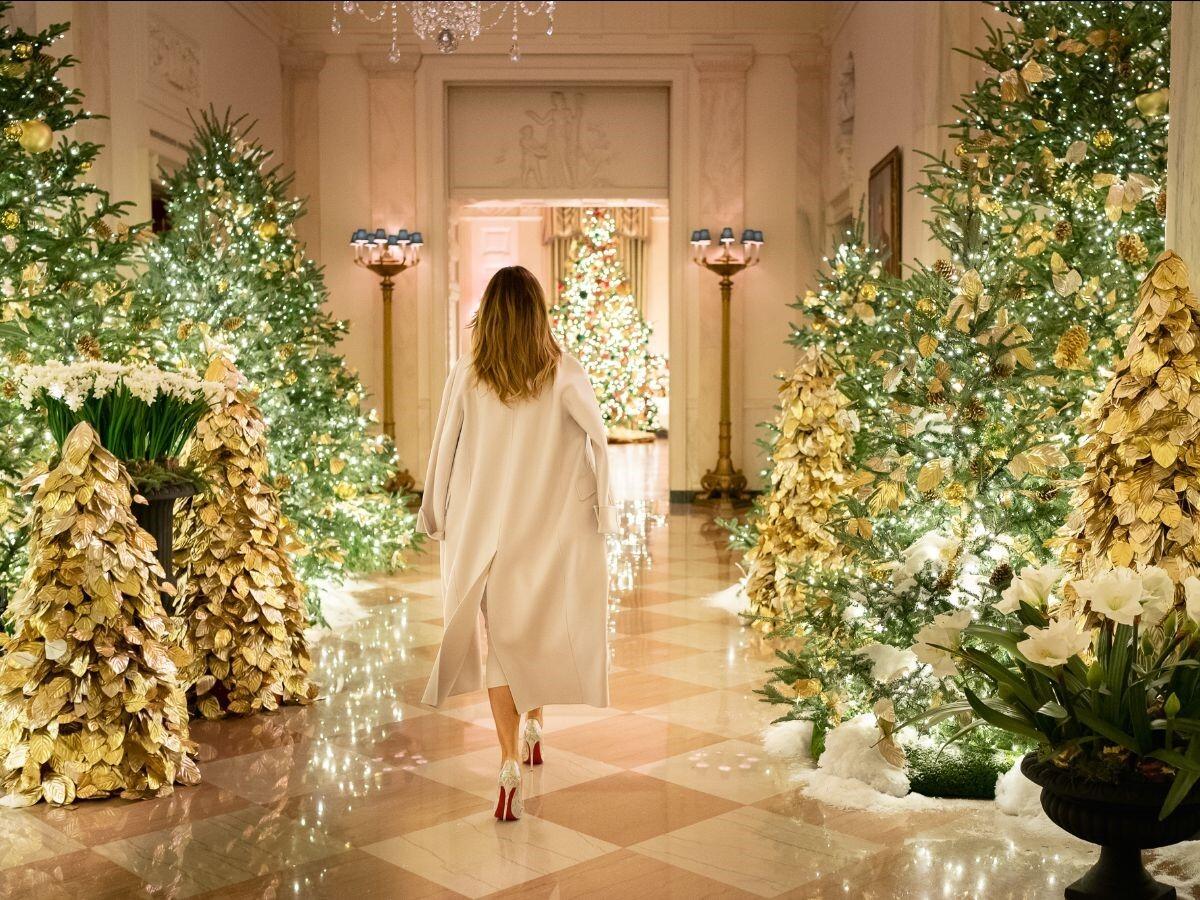 Spirit of Christmas 29.jpg