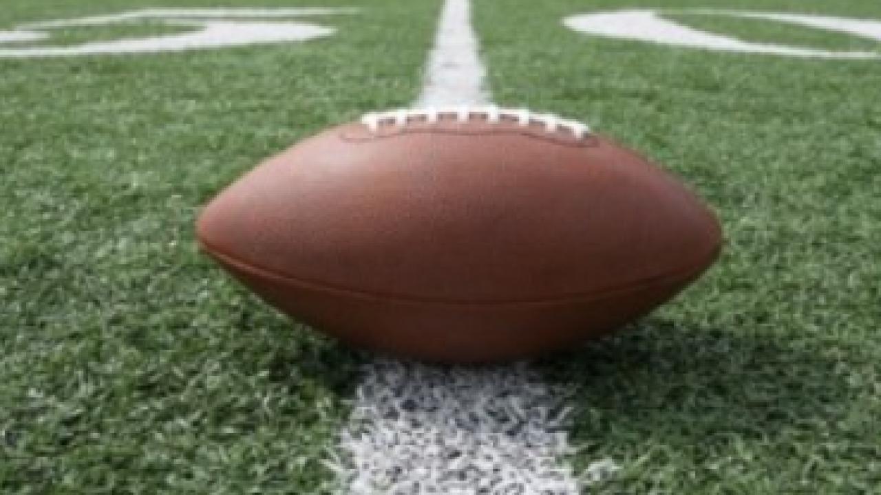High School Football (Generic).PNG