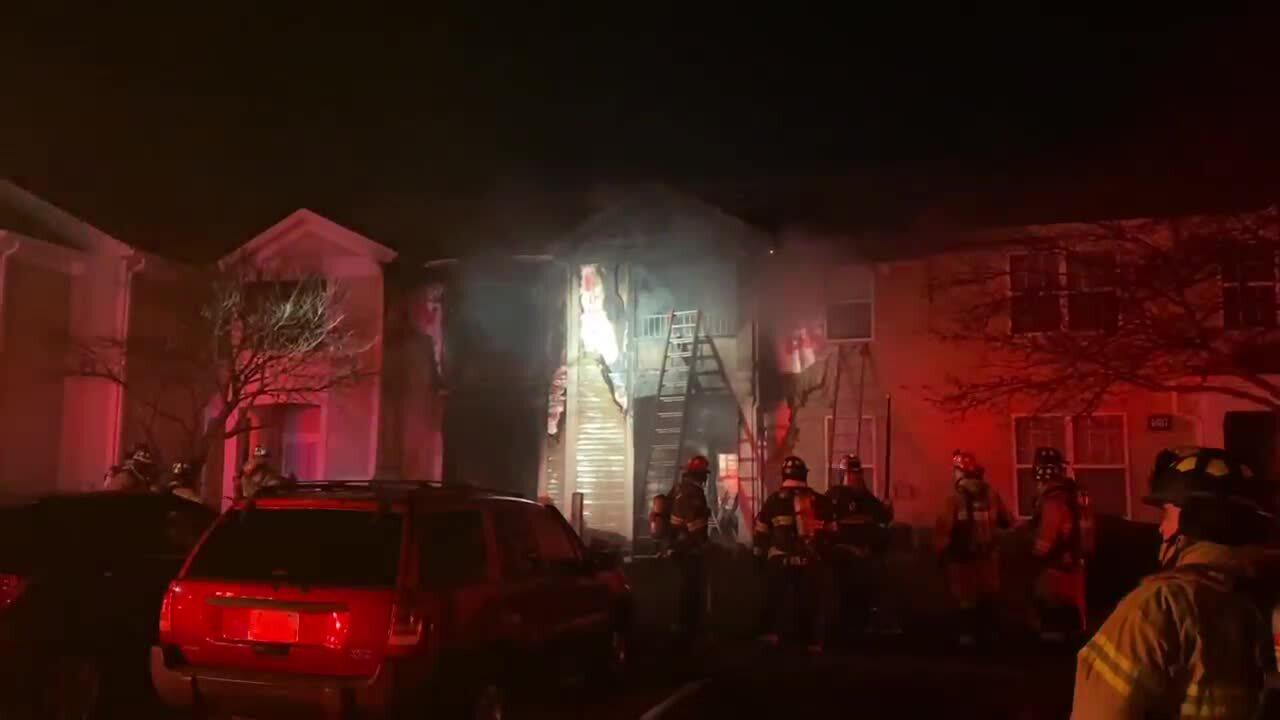 Noblesville apartment fire.jpg