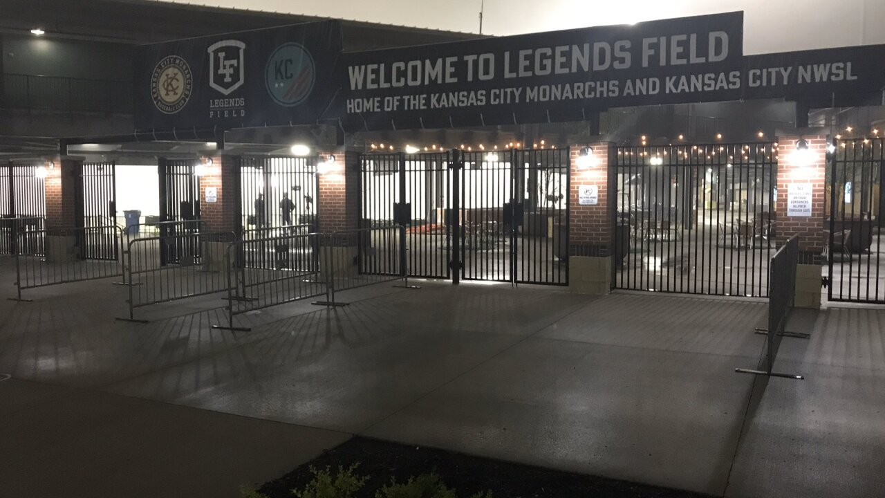legends field.jpeg