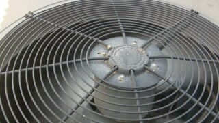 HVAC unit.jpg