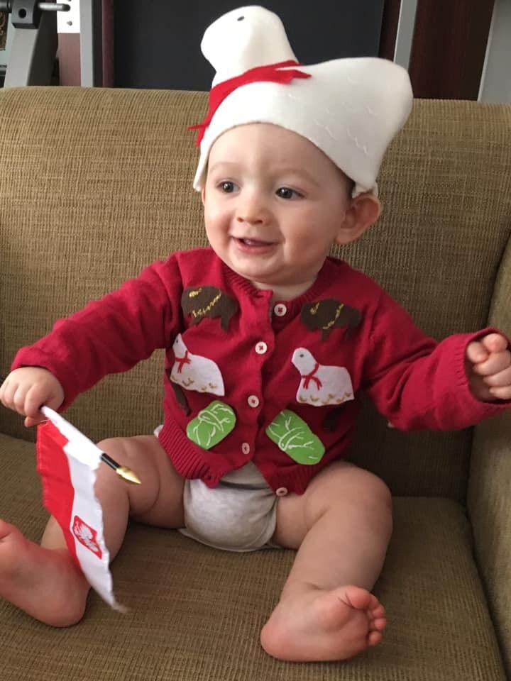 BUTTER LAMB BABY from Madison Machelski.jpg
