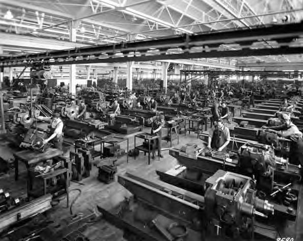 factory interior.jpg