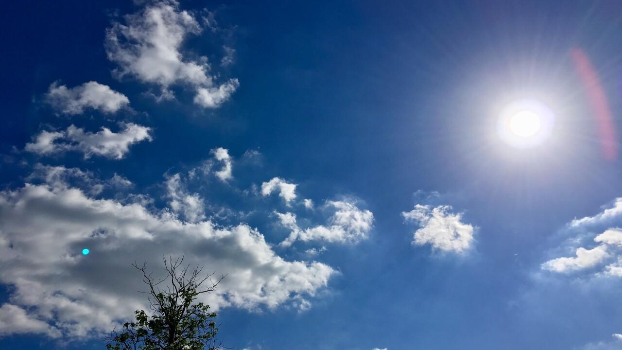 fair skies 2.jpg