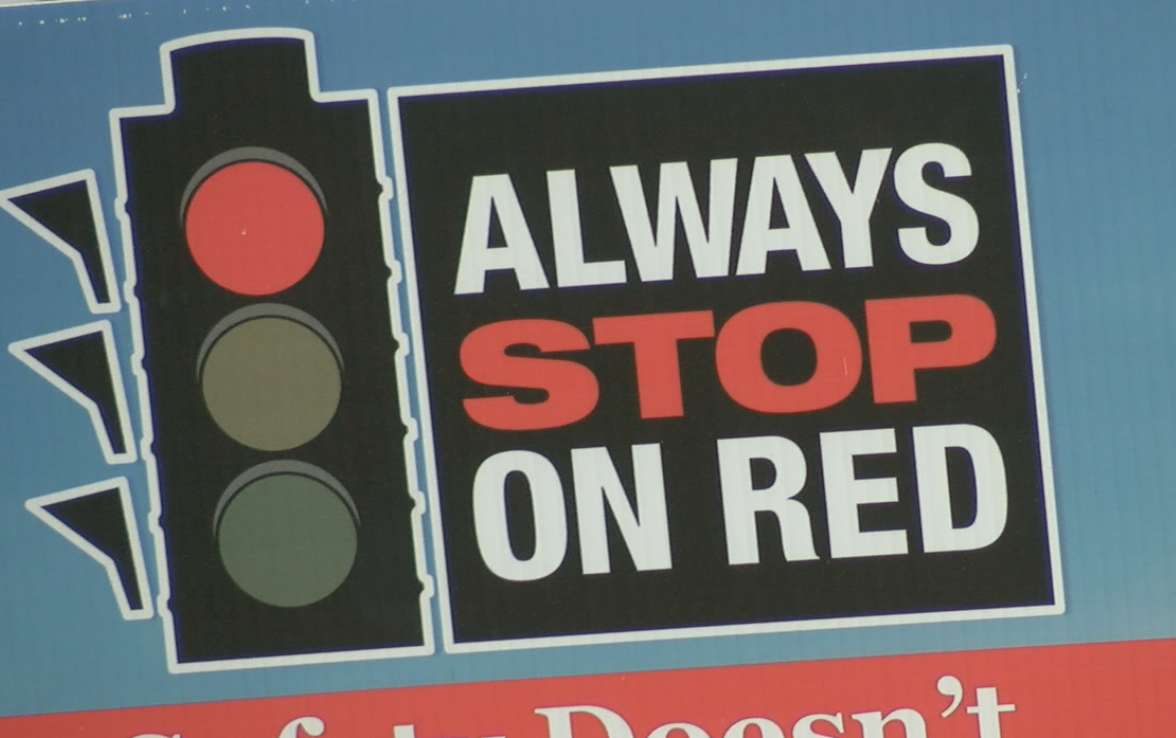 always-stop-on-red-red-light-campaign.png