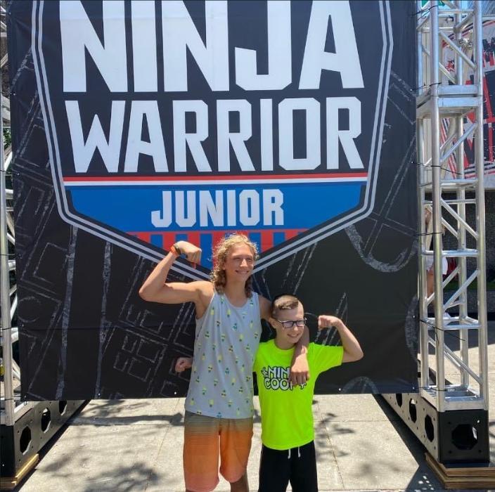 junior american ninja warrior2.PNG