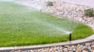 Caledonia Township starts new wateringrestrictions