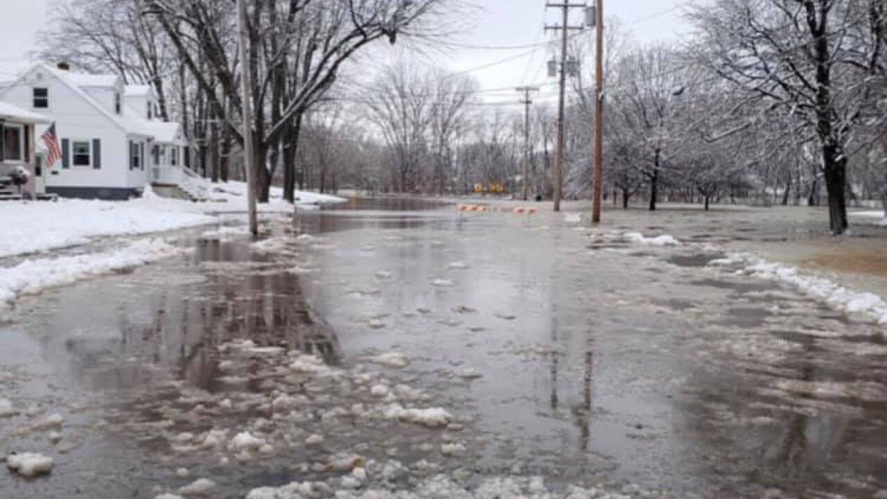 Green Bay Police december flooding.jpg