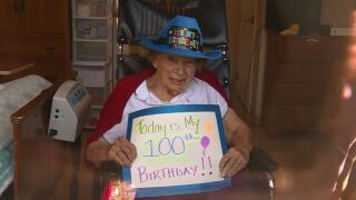 woman-celebrates-100th-birthday-coronavirus-ht-03-np-200316_hpEmbed_9x5_992.jpg