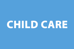 child-care.png