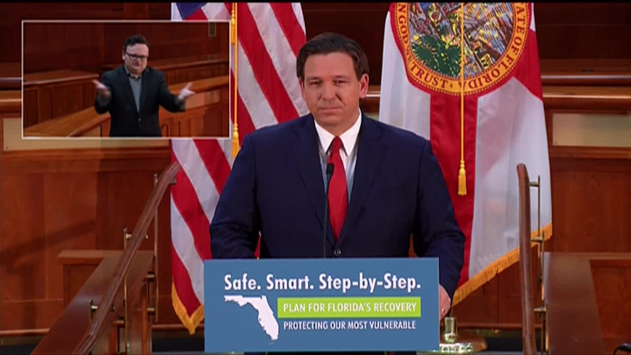 wptv-gov-desantis-education-7-22-20.jpg
