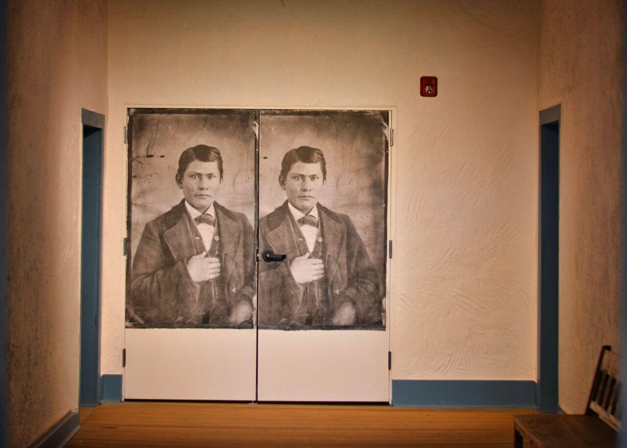 Unsilenced: Indigenous Enslavement in Southern Colorado_2.jpeg