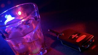 GOP moves drunken driving bill closer to vote