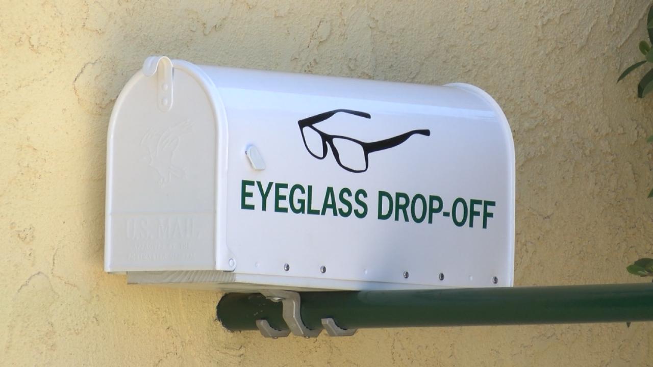 eyeglass dropoff.PNG