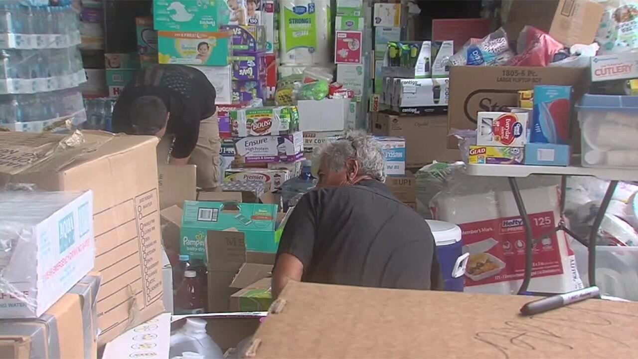 WPTV-WITHAM-FIELD-DONATIONS.jpg