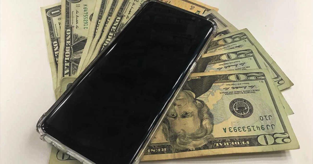 Best apps to sell your unwanted items to make extra cash