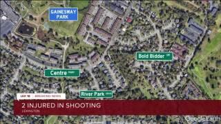 centre parkway shooting.jpg