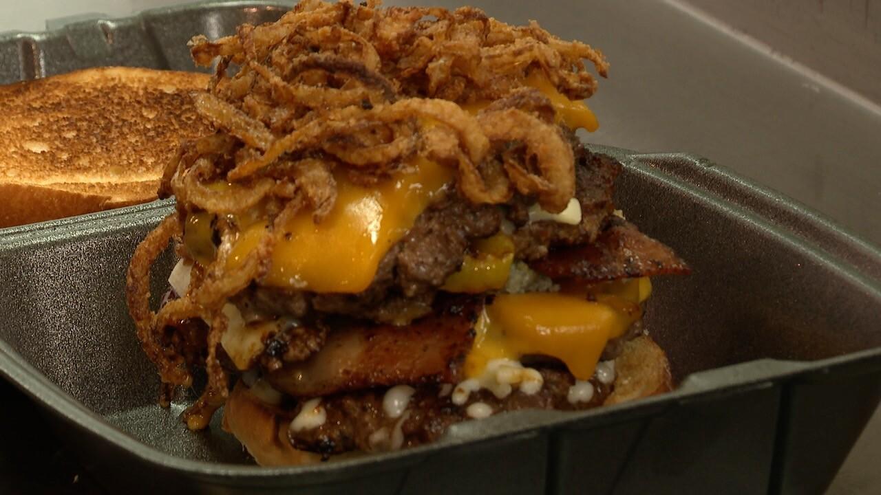 Stack Burger.jpg