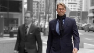 FL man in college admissions scam accused of stiffing former attorney out of thousands of dollars