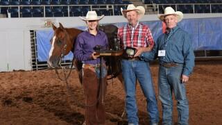 Texas A&M AgriLife website
