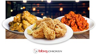 BB.Q Chicken.jpg