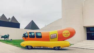 weinermobile-at-theart-museum-of-south-texas.jpg