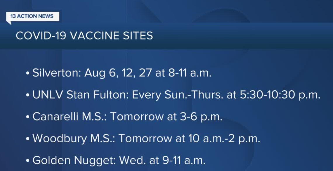aug 4 vaccine.PNG