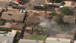 Ahwatukee house fire.png