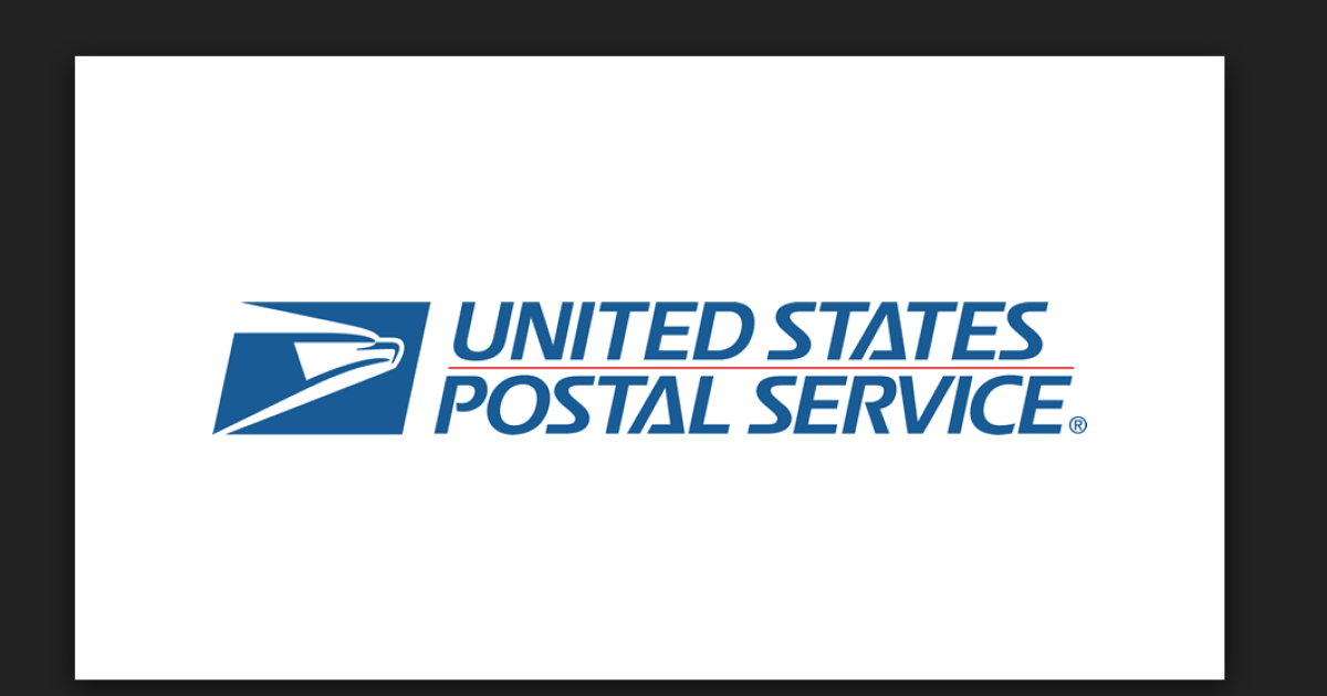 USPS: Indianapolis sees a decline in dog bite attacks