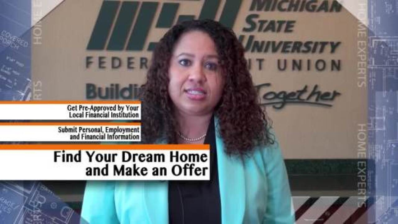 MSUFCU - buying-a-home.jpg