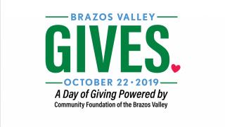 Brazos Valley Gives (Facebook)