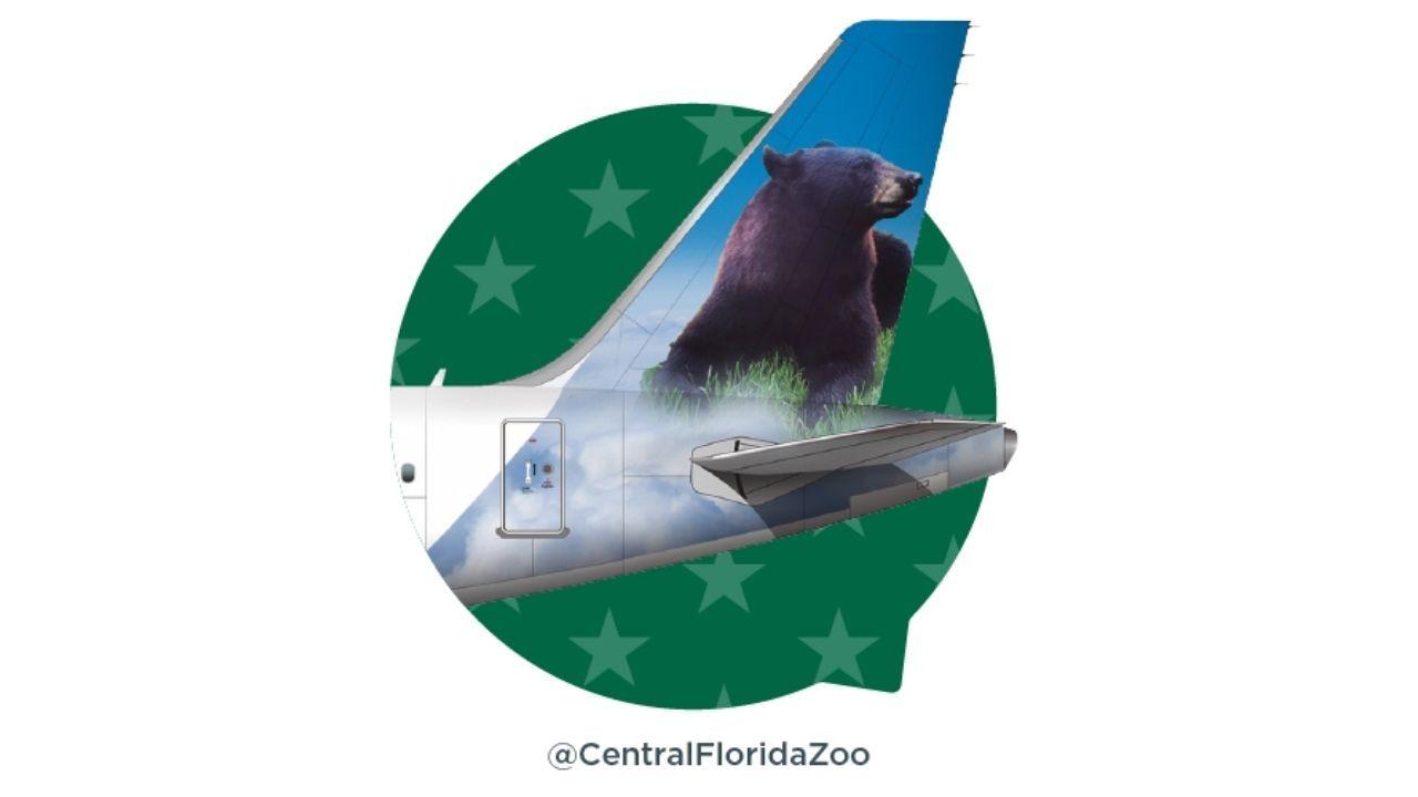 frontier airlines ella.jpg