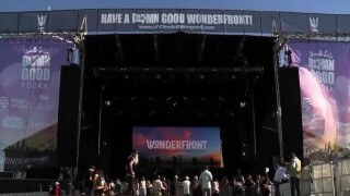 wonderfront_festival_screen_051520.jpg