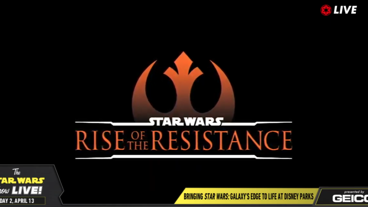 star wars galaxys edge rise of the resistance_4.png