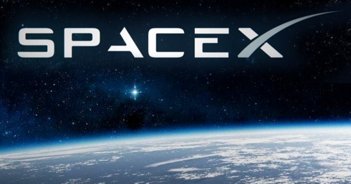 SpaceX set to launch Falcon 9 rocket from Vandenberg SFB on Monday