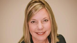 Shannon Schegel HR