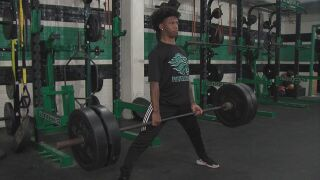 Jason Sam LHS Lifter.jpg