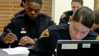 Experts: police recruitment and retention key in solving use-of-force issues