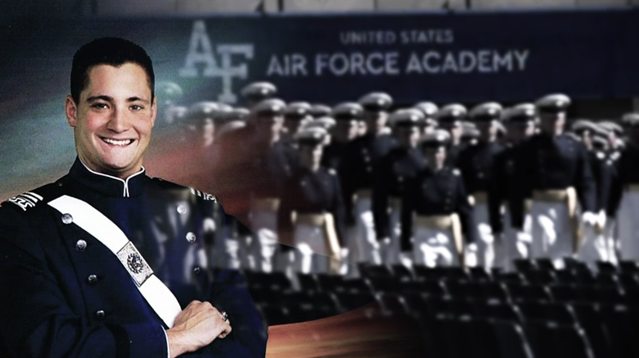 adam derito air force academy.png