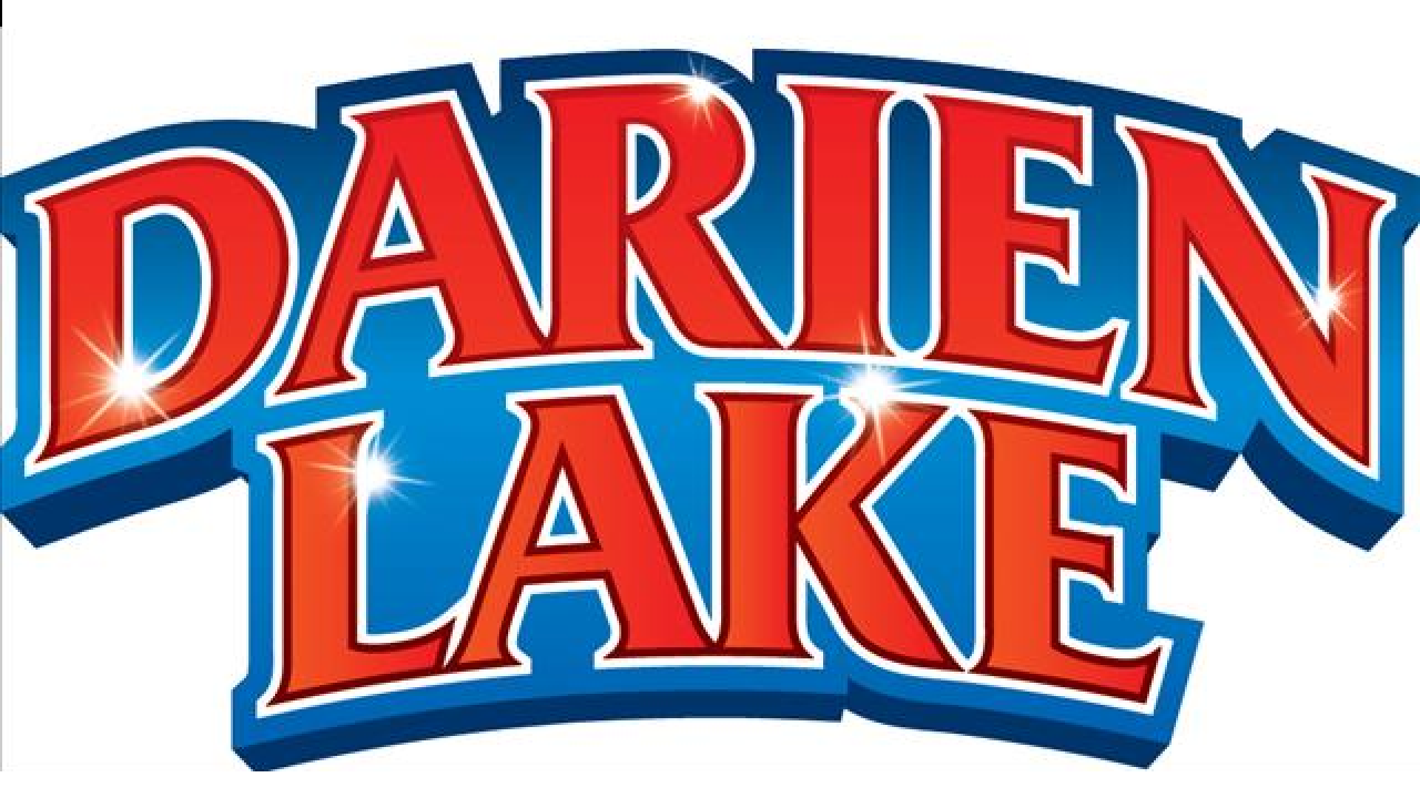 4a2bb27ab970 Upgrades to Darien Lake Amphitheater ahead of concert season