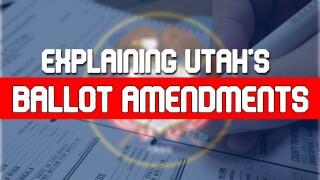 Ballot Amendments.jpg