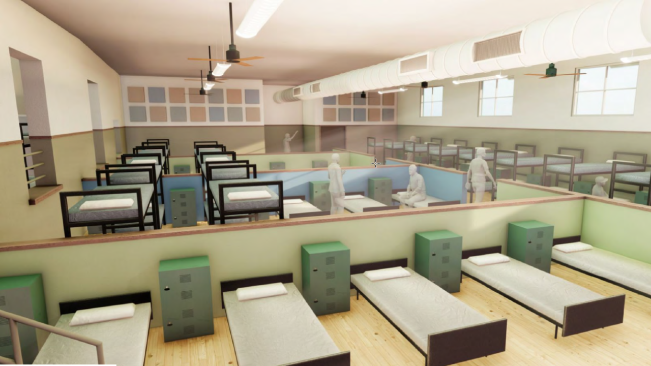 thumbnail_Mission at Kern County Redesign Sleeping Area.png